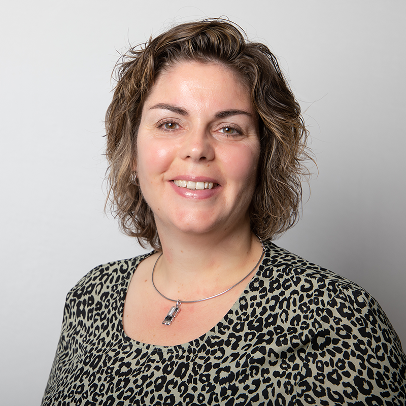 Lisette Overduin–Jansen